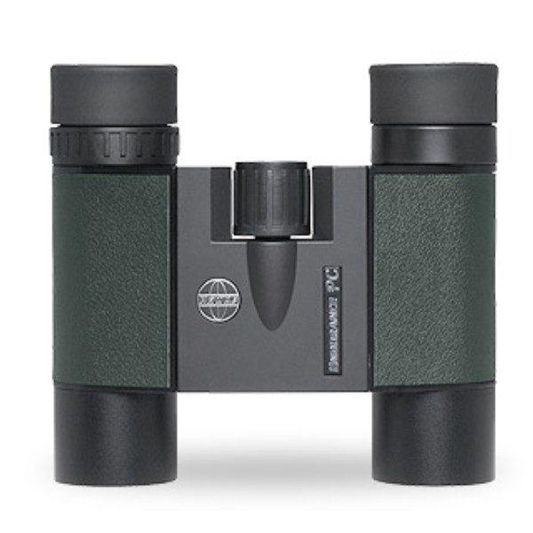 Hawke Endurance PC Compact 10x25 Binoculars