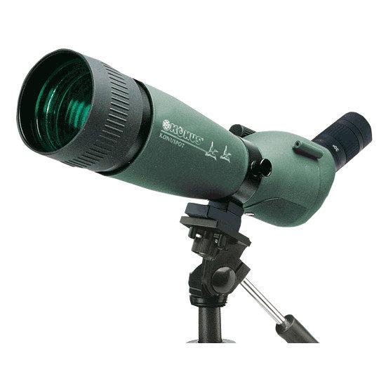 Konus KONUSPOT-80 20-60x80 Spotting Scope