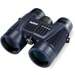 Bushnell H2O 10x42 Binoculars