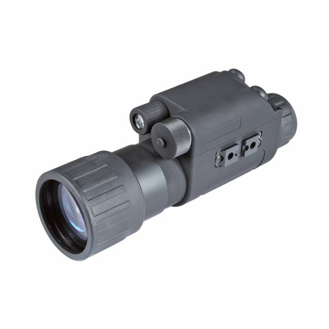 Armasight Prime 5x Gen 1 Night Vision Monocular