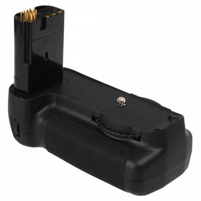 APUTURE BP-D80 Battery Grip for Nikon D80/D90