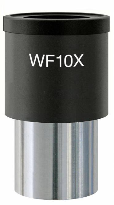 Bresser DIN-Eyepiece WF10x Crosshair
