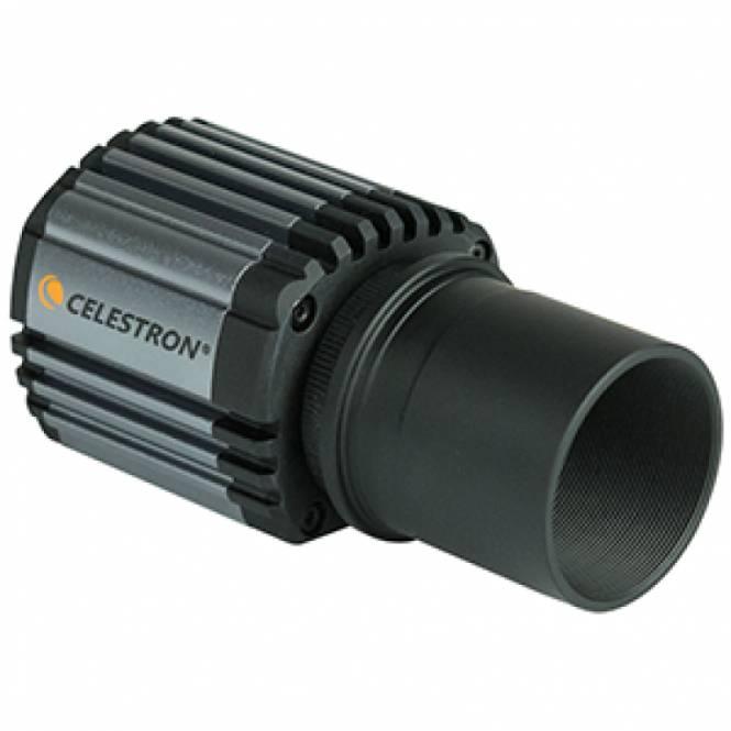 Celestron Skyris 132M CMOS Camera