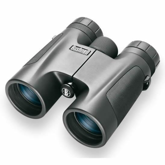 Bushnell PowerView 10x32 MC Binoculars