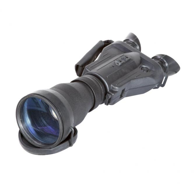 Armasight Discovery 8x-SDi Night Vision Binocular
