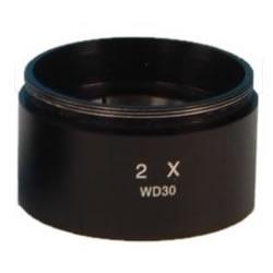 BMS 11,140,143 Supplementary Lens 2x