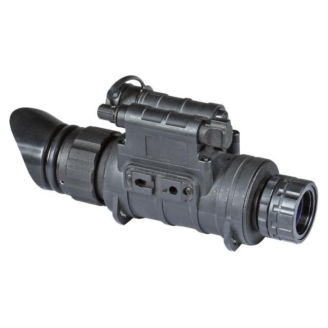 Armasight Sirius-SDi Night Vision Monocular