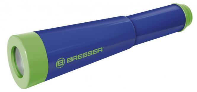 BRESSER JUNIOR 8x32 Spyglass for children