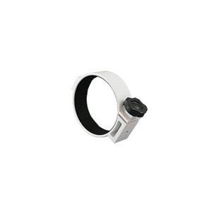 Vixen SX232 mm Optical Tube Ring