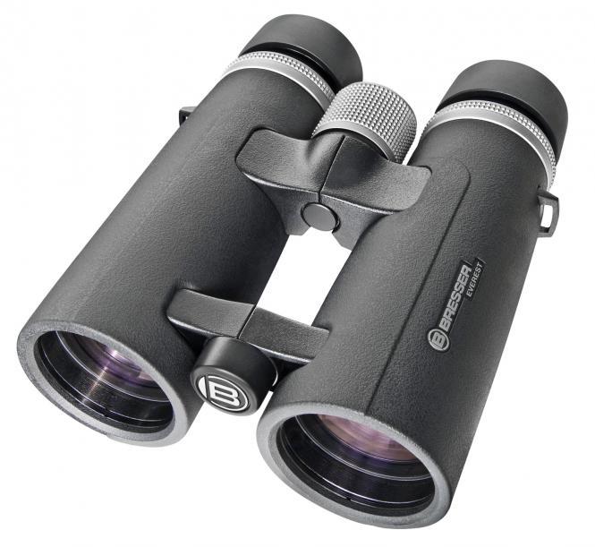 Bresser Everest 8x42 Roof Binocular
