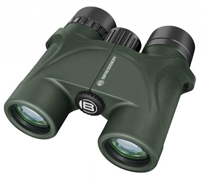 BRESSER Condor 8x32 Binoculars