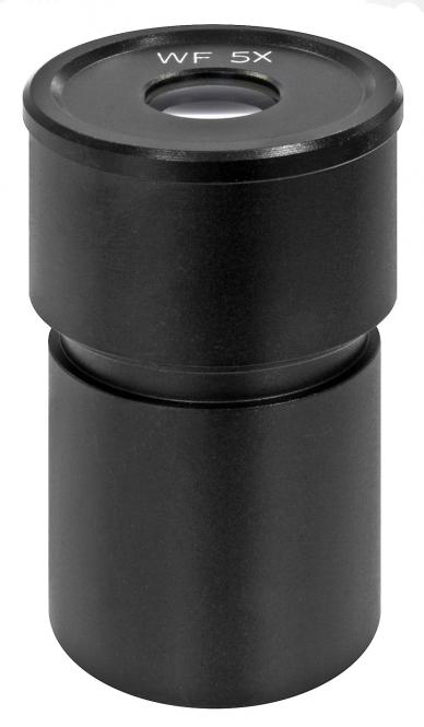 Bresser 30mm 5x Plan Eyepiece