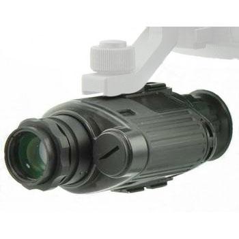 Armasight Vega 1x Gen1+Compact Night Vision