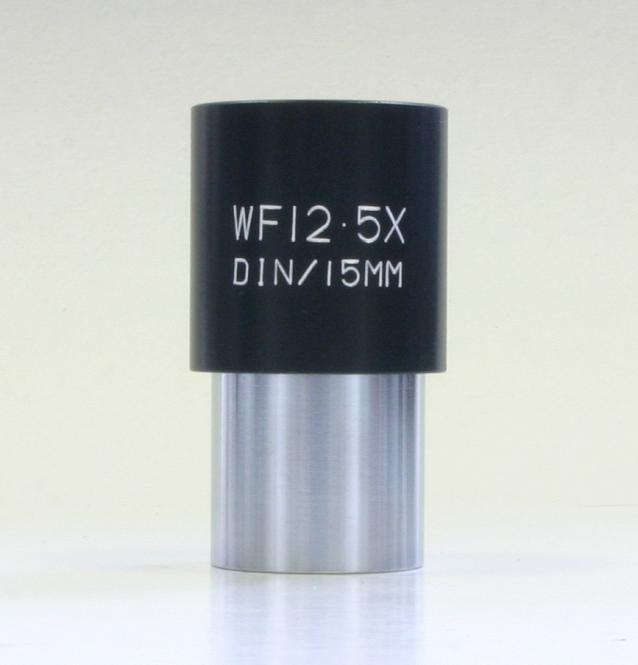 Bresser DIN-Eyepiece WF12.5x