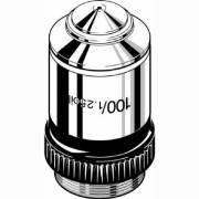 Euromex AE.5102-C Achromatic objective S100x