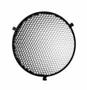 BRESSER M-19 Honeycomb Grid for 17.5 cm reflector