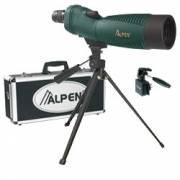 Alpen 735 KIT 18-36x60 Spotting Scope