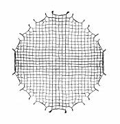 BRESSER SS-35 Grid for 150cm Softbox