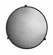 BRESSER M-38 Honeycomb Grid for 35 cm reflector