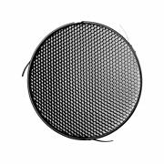 BRESSER M-25 Honeycomb Grid for 27 cm reflector