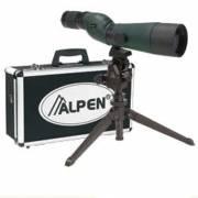 Alpen 742 KIT 20-60x60 Spotting Scope