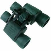 Alpen Magnaview 8x42 Binoculars