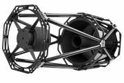 "Revelation 16"" f/8 RC Carbon Truss Tube"