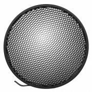 BRESSER M-07 Honeycomb Grid for 18.5 cm reflector
