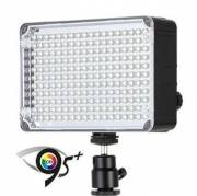 APUTURE AL-H198C Bicolor LED Video Light 3200-5500K