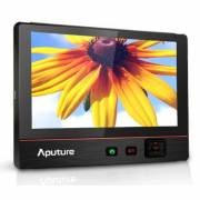 APUTURE VS-3 LCD Field Monitor 7""