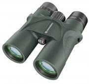 BRESSER Condor 10x42 Binoculars